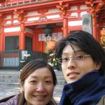 滋賀県大津市保険相談のお客さま